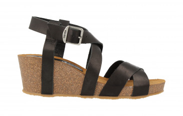 Women Plateau Sandal