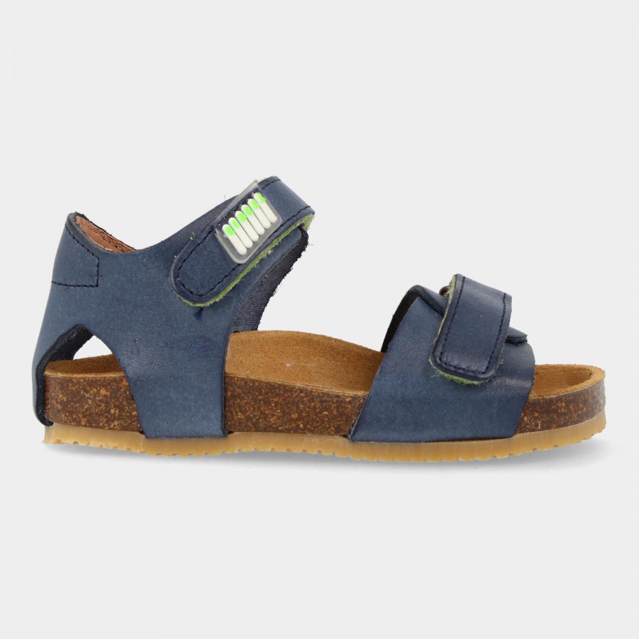 19145   Boys Sandal Velcro