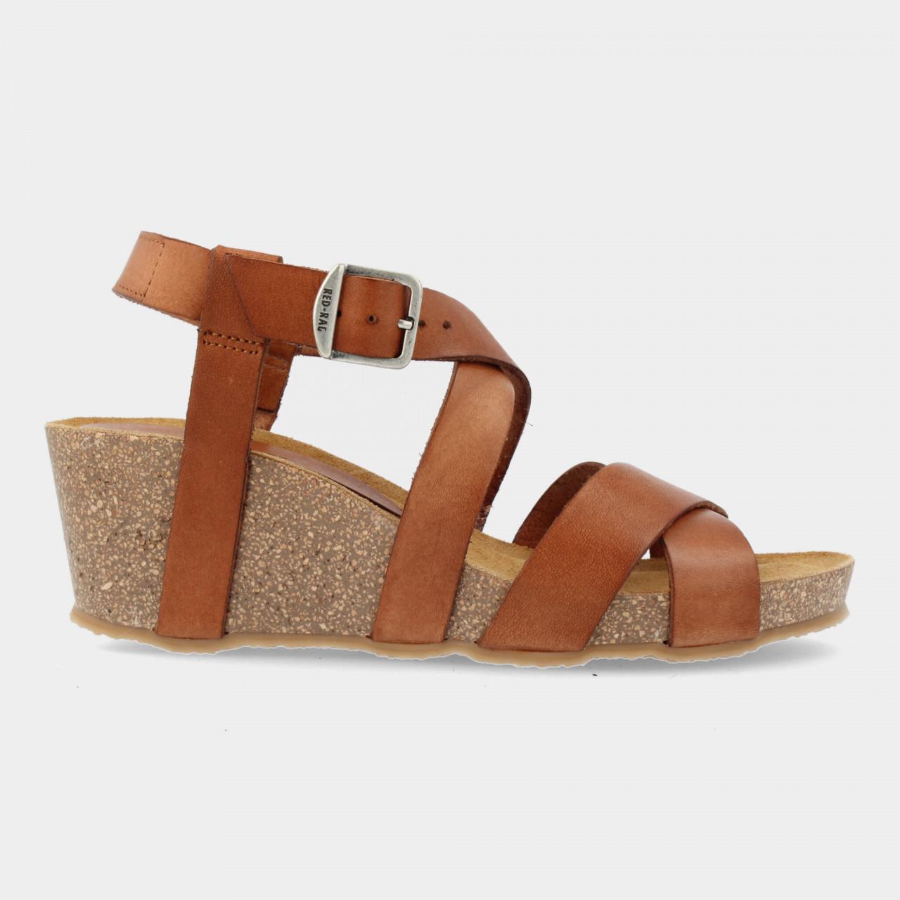 79248 | Women Sandal Wedge