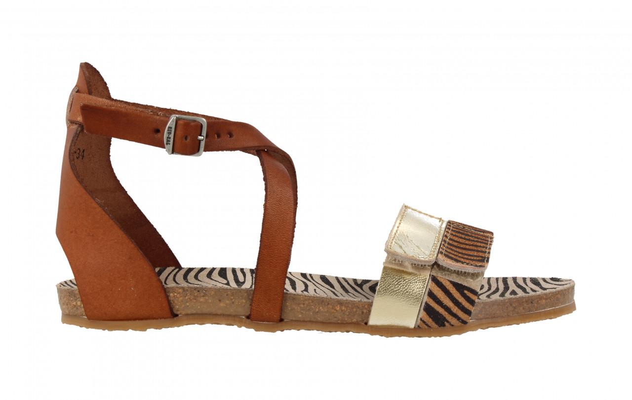 19280 | Girls Sandal