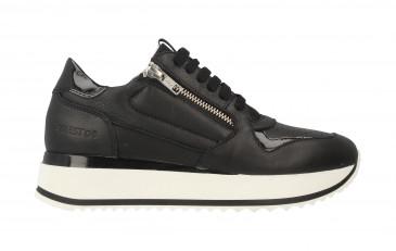 76700 | Women Low Cut Sneaker