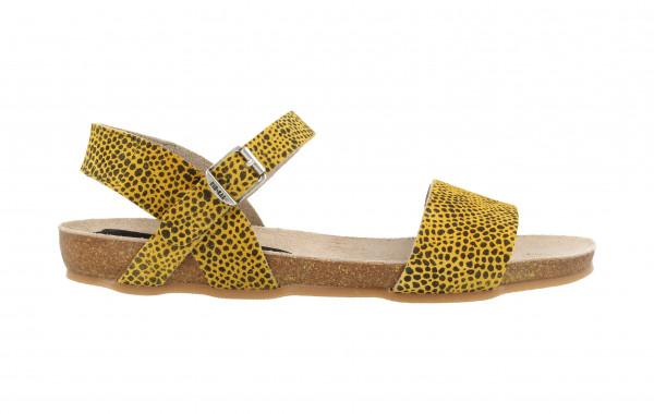79220 | Women Flat Sandal