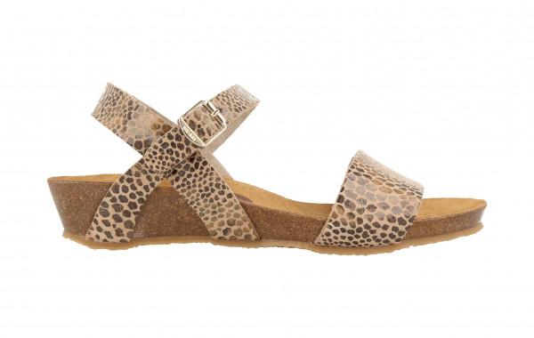 79244 | Women Sandal Low Wedge