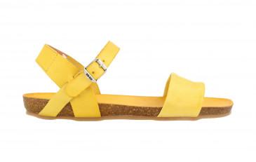 79218 | Women Flat Sandal