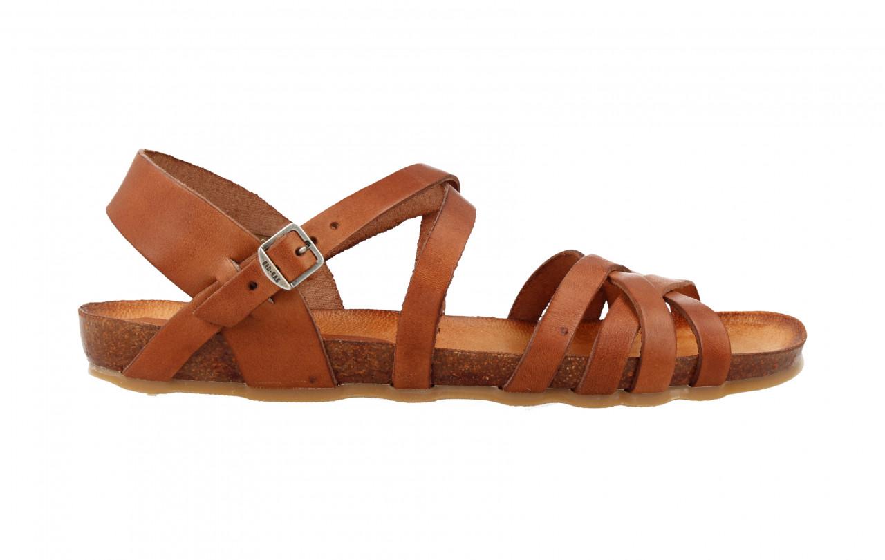 Women Low Cut Sandal