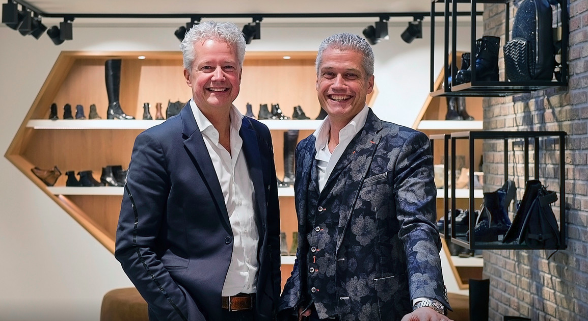 Shop | Schoenen | Tassen | Accessoires | Van Dael Schoenen