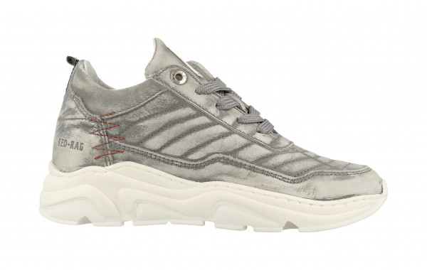 13489 | Boys Low Cut Sneaker Laces