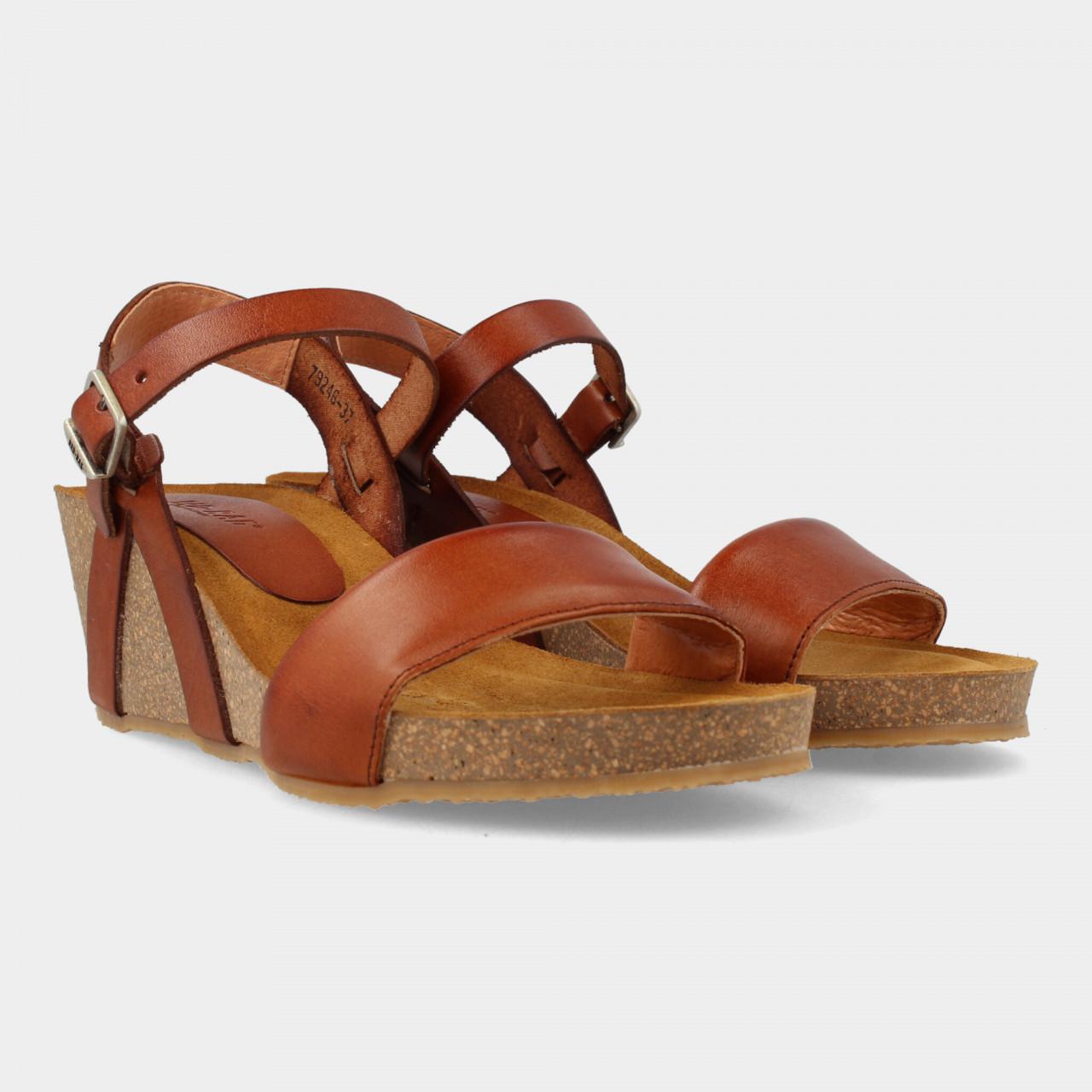 79246 | Women Sandal Wedge
