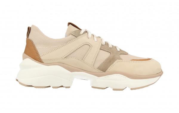 76720 | Women Low Cut Sneaker