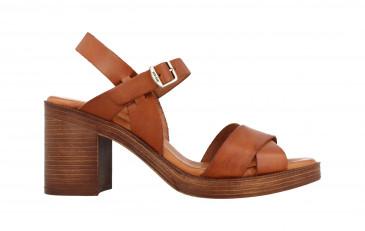 79174 | Women Heel Sandal