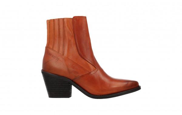 Women Western Boot