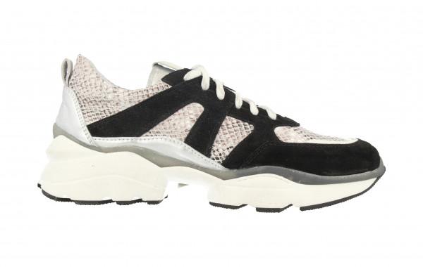 76718 | Women Low Cut Sneaker