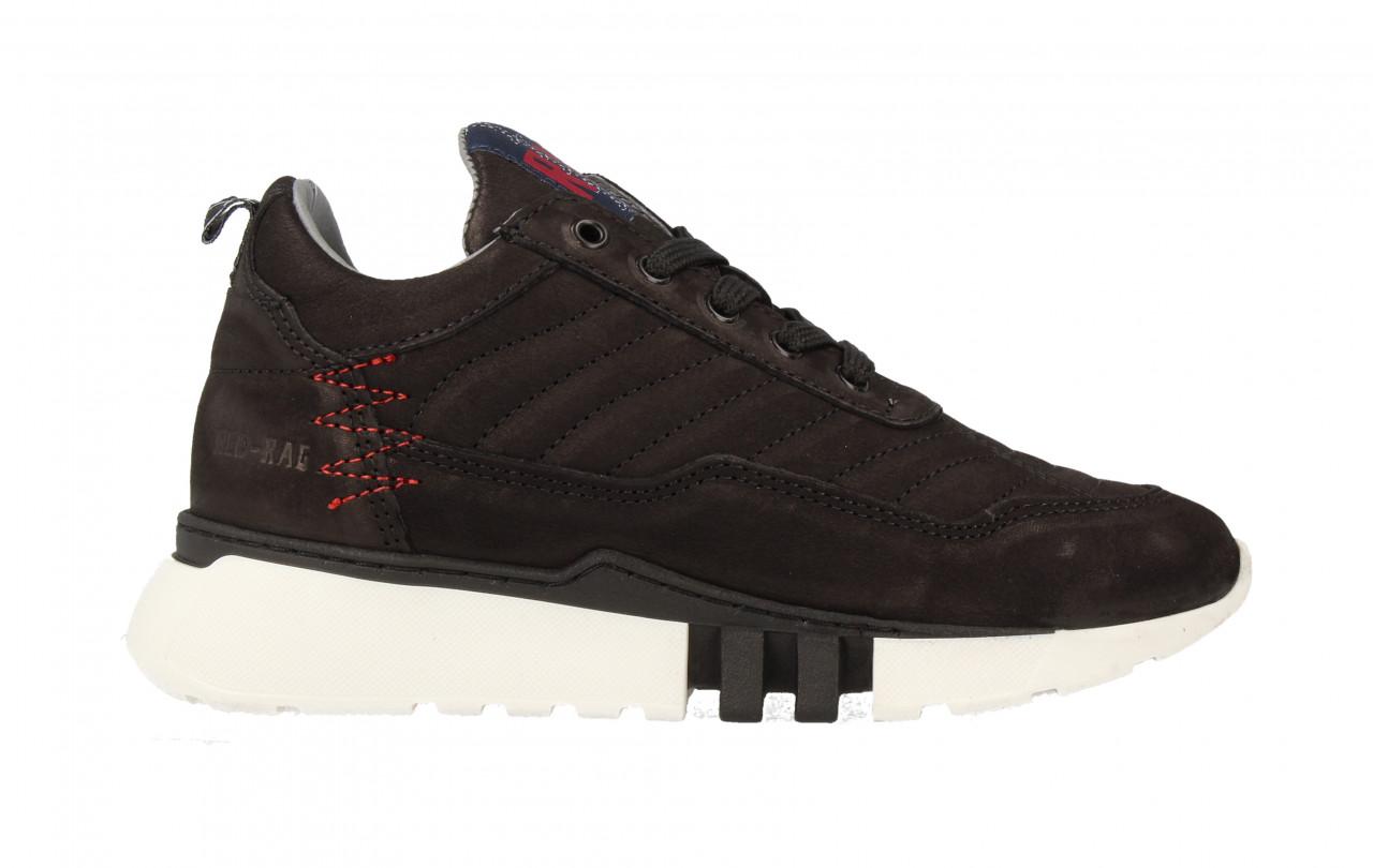 Boys Low Cut Sneaker Laces