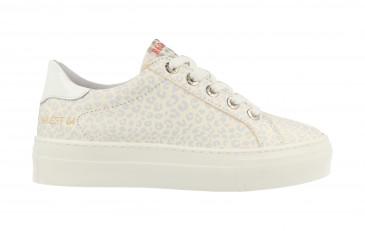 11178 | Girls Low Cut Sneaker Laces