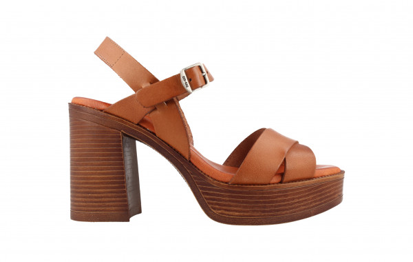 79328   Woman Platform Sandal