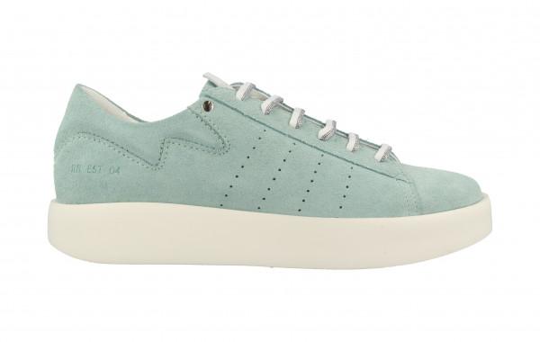 74300 | Women Low Cut Sneaker