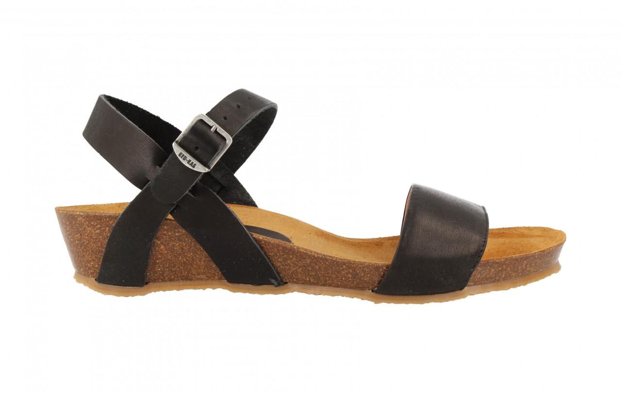 Women Low Wedge Sandal