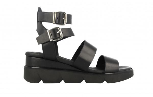 75030 | Women Wedge Sandal