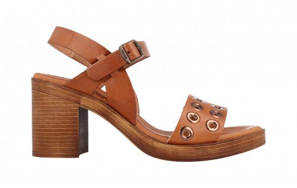 79252 | Women Heel Sandal
