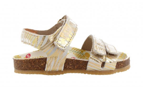 19242   Girls Sandal