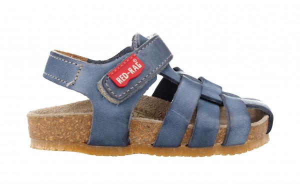 19037 | Sandal