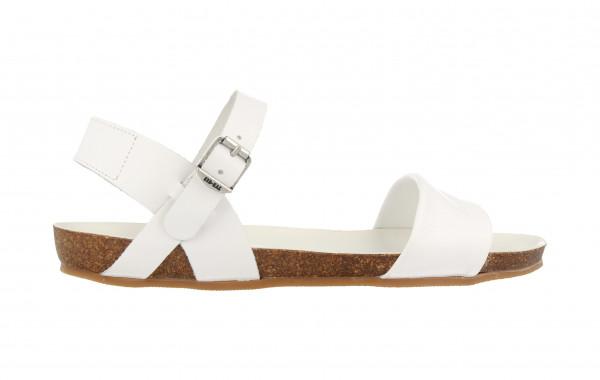 79218   Women Flat Sandal
