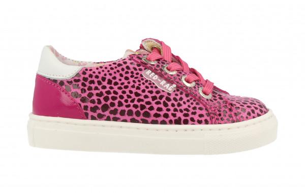 12232 | Girls Low Cut Sneaker Laces