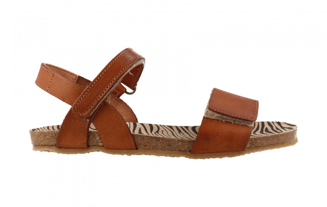 19278 | Girls Sandal