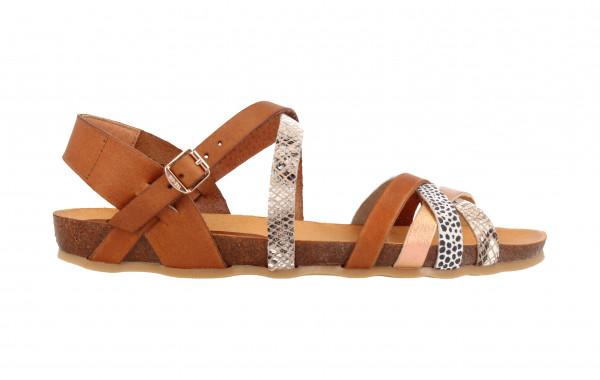 79304 | Women Flat Sandal