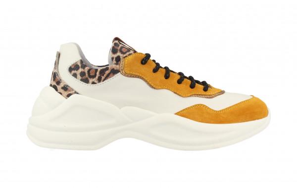 76742 | Women Low Cut Sneaker