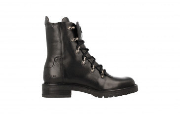 Women Laces Boot
