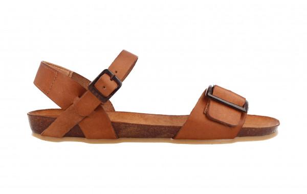 79236 | Women Flat Sandal