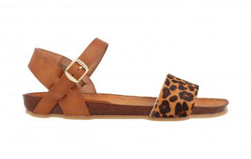 79222 | Women Flat Sandal