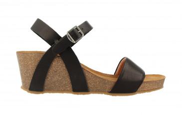 Women High Wedge Sandal