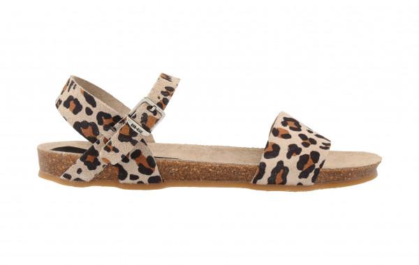 Women Sandal Fantasy
