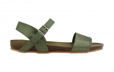 79136 | Women Sandal