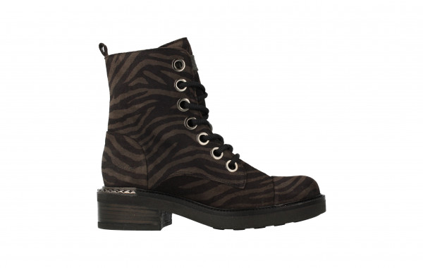 Women Mid Boot Laces